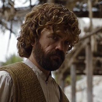 Під час прем'єри нової Гри престолів виникли проблеми з доступом до онлайн-сервісу HBO