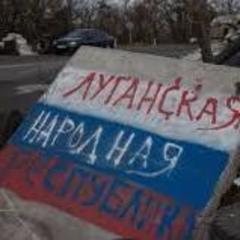 Жоден «сепаратист» на Луганщині не сів у в'язницю