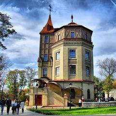 17 музеїв Києва до кінця липня зроблять безкоштовним вхід на день