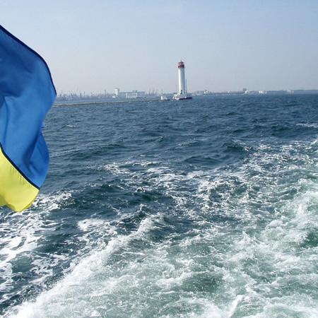 В Україні сьогодні без опадів, на півдні та сході до +29° (карта)