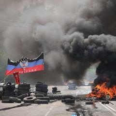 Нова доктрина Путіна щодо України дуже небезпечна і вимагає реакції Заходу - ЗМІ