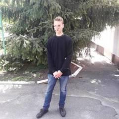 На території зони відчуження ЧАЕС бродив сталкер із Росії