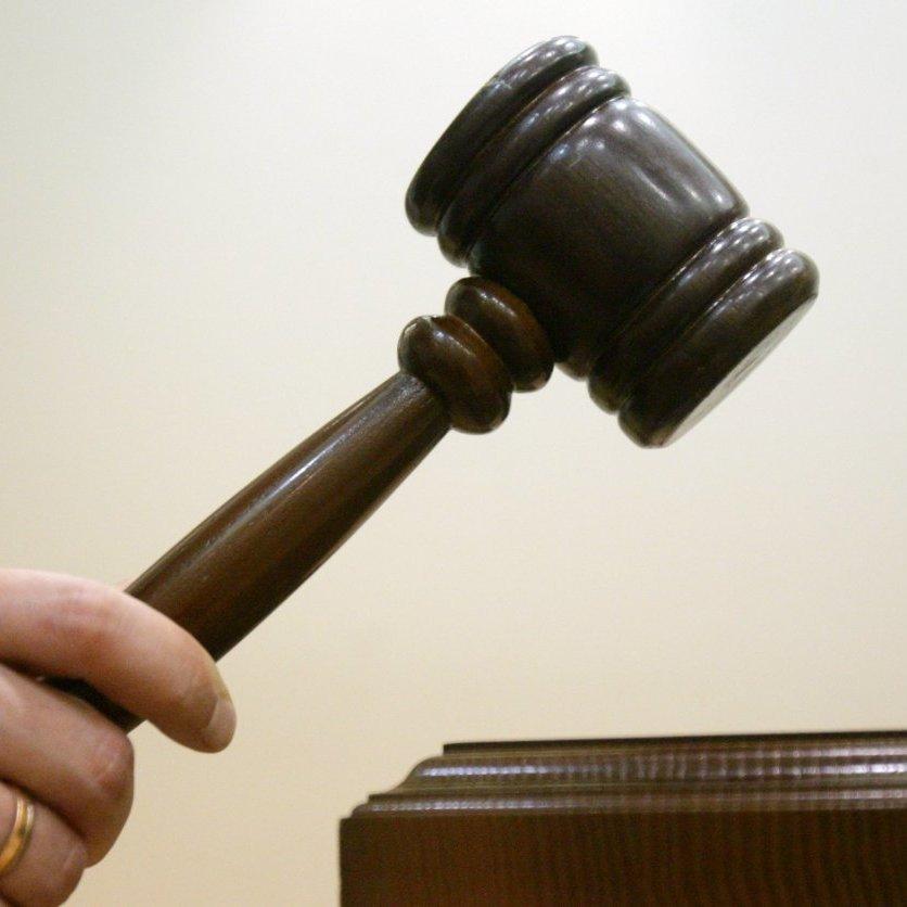 За три роки звільнено лише 15% суддів, які виносили неправомірні рішення щодо майданівців - адвокат