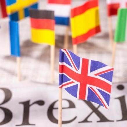 Голландці втратять паспорти, якщо оберуть громадянство Британії після Brexit