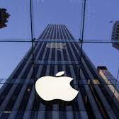 Колишній креативний директор Apple пообіцяв провал нового iPhone