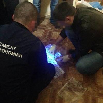 На Львівщині за хабар судитимуть директора кладовища