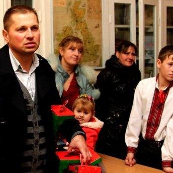 Вражаюча декларація тернопільського депутата: 12 квартир