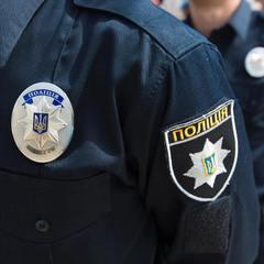 На Харківщині застрелився пенсіонер