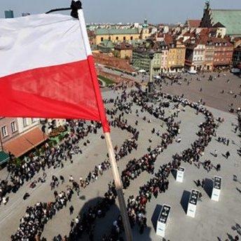 Після запровадження безвізу заробітчанам у Польщі платять вдвічі більше