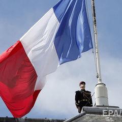 Франція закликала Росію засудити ініціативу про створення «Малоросії»