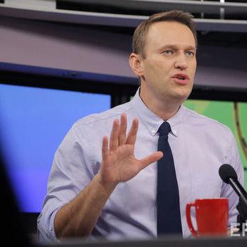 Навальний на дебатах зі Стрєлковим запитає, хто збив Boeing на Донбасі