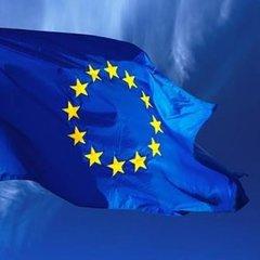У ЄС також зацікавилися «Малоросією» Захарченка