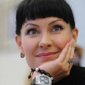 В Одесі відмінили виставу через російську акторку, яка перед тим незаконно відвідала окупований Крим