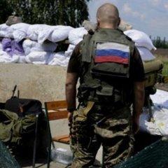Україна та Грузія не можуть увійти у НАТО, поки на їх території знаходяться російські війська, – сенатор США