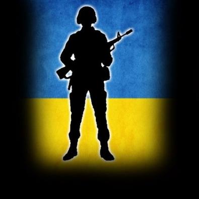 Доба в АТО: До вечора ситуація загострилася, двоє військових ЗСУ загинули