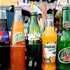 Скажіть «стоп» солодким газованим напоям: Чому вони шкідливі для здоров'я?
