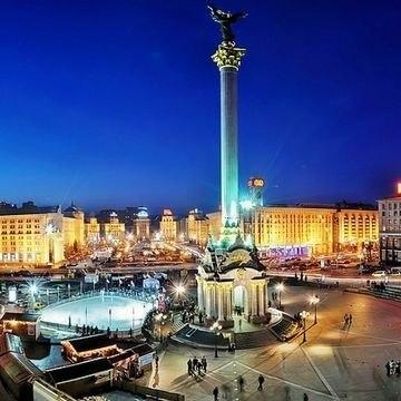 Київ виглядає гірше, ніж Львів чи Харків, – екс-міністр ЖКГ