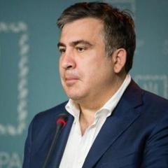 Грузія двічі офіційно зверталась до України щодо екстрадиції Саакашвілі
