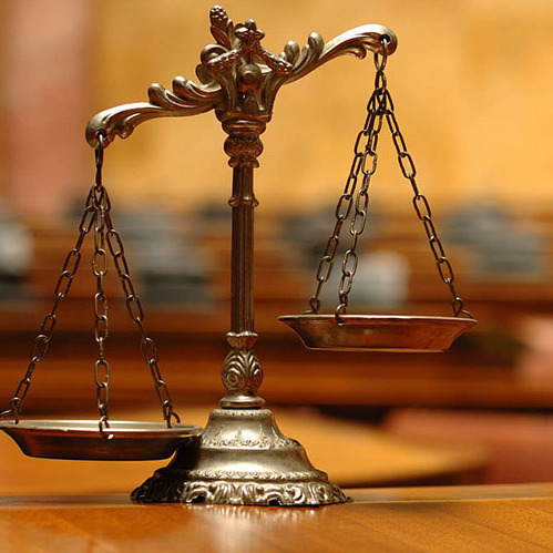 Кабмін спростив процедуру в'їзду для адвокатів та правозахисників до окупованого Криму