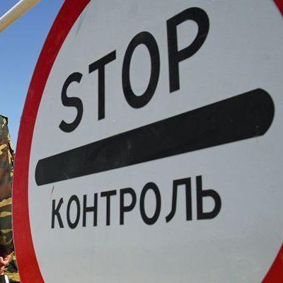 Росія планує відгородити Крим від Херсонщини захисними спорудами