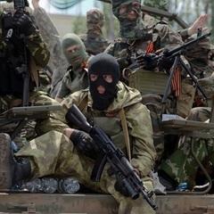 В уряді дали прогноз скільки російських бойовиків втечуть після деокупації Донбасу