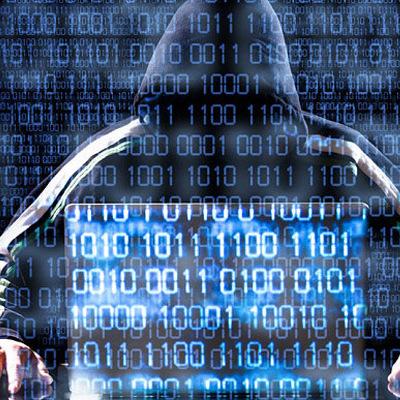 Поліція застерігає від нових кібератак проти України