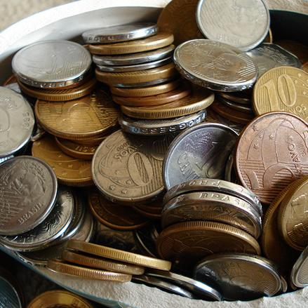 Курс валют на 20 липня