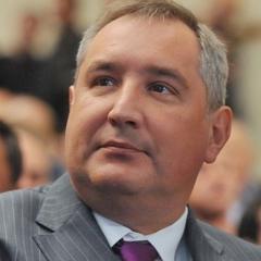 Молдова відмовилась прийняти військовий літак з віце-прем'єром РФ на борту