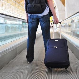 У прикордонній службі розповіли, скільком українцям  відмовили у в'їзді до ЄС за час «безвізу»