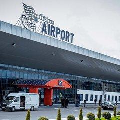 Молдова відмовила у посадці літаків з кремлівськими артистами