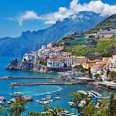 В Італії пропонують відпочити безкоштовно тим, хто розповість про відпустку в соцмережах