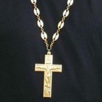 На Тернопільщині п'яний священик збив трьох підлітків