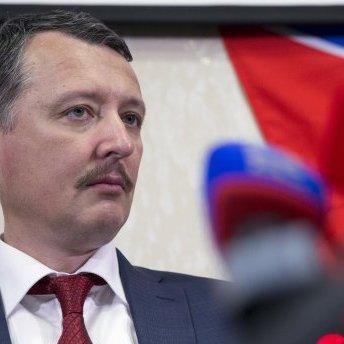 На Донбас я прийшов не розв'язувати війну, – Гіркін про те, чому там опинився
