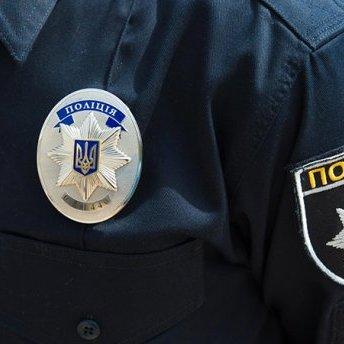 Трьох дільничних офіцерів підозрюють у катуванні на Донеччині