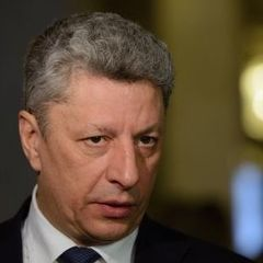 Бойко: Уряд має створити програму імпортозаміщення, а не випрошувати чергові кредити у МВФ