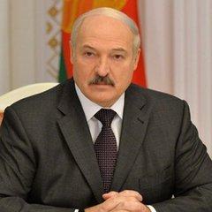 Через візит Лукашенка київські водії стояли у багатогодинному заторі