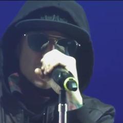 Новий кліп Linkin Park опублікований майже синхронно з появою перших повідомлень про смерть Беннінгтона (відео)