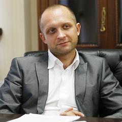 Полякову в суді обирають запобіжний захід