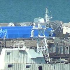 Siemens зупиняє поставки в Росію через кримські турбіни