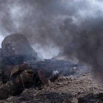 З початку доби бойовики 5 разів порушили перемир'я, інформація зі штабу АТО