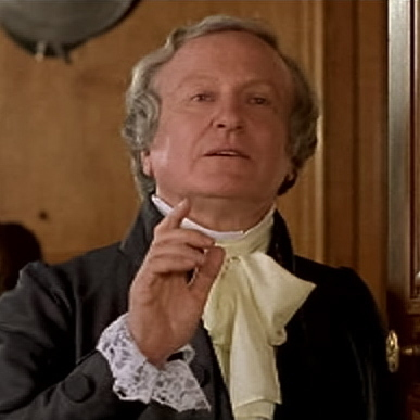 Помер відомий французький актор Клод Ріш
