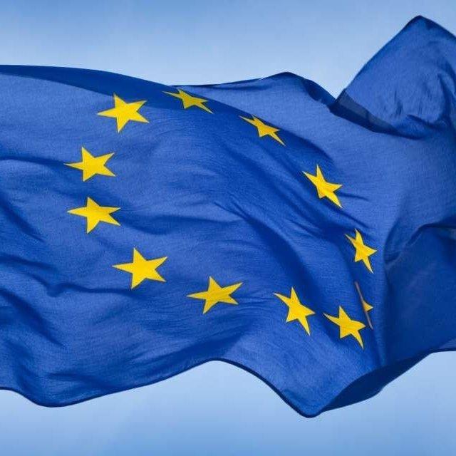 В Євросоюзі різко розкритикували вирок Білорусі про смертну кару двом громадянам