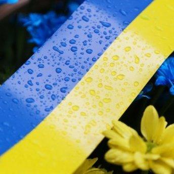 Ніч на Донбасі: сили АТО знову зазнали втрат