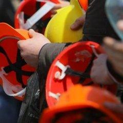 Шахтарі на Донбасі попередили про цілодобовий протест через невиплату зарплати