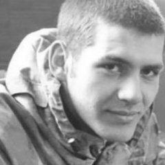 «Це я вбила твого сина»: російська журналістка звернулася до матері загиблого військового АТО