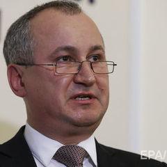 Грицак: 134 громадянина України перебувають у полоні в бойовиків на Донбасі