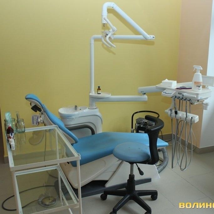 У Маріуполі на стоматологічному кріслі померла дитина (відео)