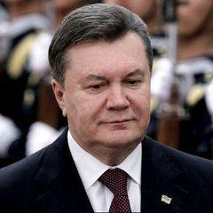 Суд РФ заочно заарештував прокурора і слідчого у справі Януковича