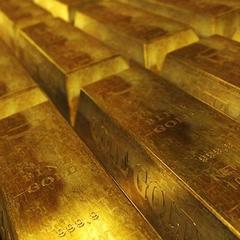Біля берегів Ісландії на затопленому кораблі знайшли золото нацистів на 100 млн доларів