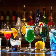 Оприлюднено рейтинг алкоголю за ступенем шкідливості